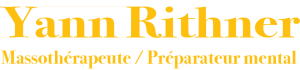 logo rithner 2017
